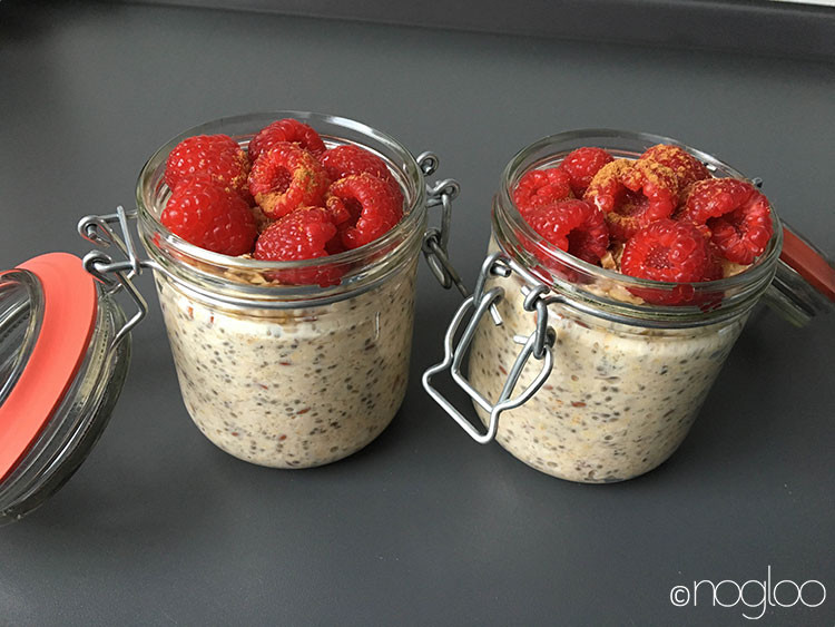 recipe: glutenfreie rezepte frühstück [12]