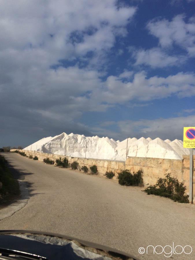Mallorca Es Trenc Ses Salines