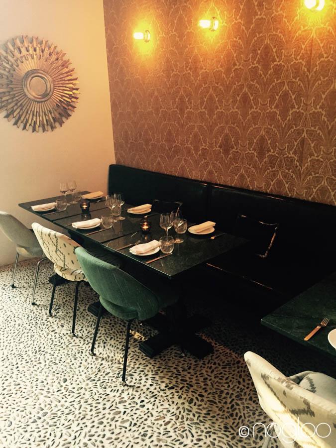 Mallorca - nogloo - glutenfrei Reisen und Restaurant Tipps