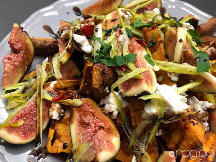 suesskartoffel glutenfrei mit feigen